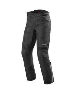 REV'IT Poseidon 2 GTX Trousers Black