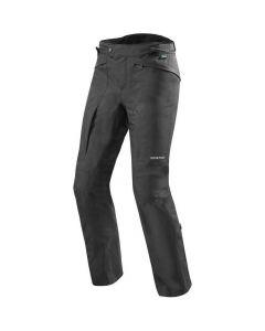 REV'IT Globe GTX Trousers Black
