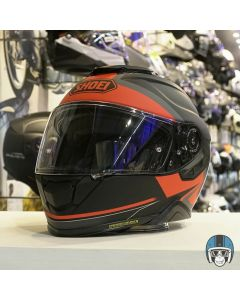 Shoei GT-AIR 2 Affair Tc-1
