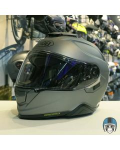 Shoei GT-AIR 2 Matt Deep Grey