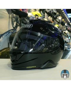 Shoei GT-AIR 2 Black
