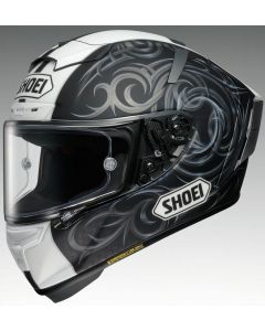Shoei X-Spirit-III Kagayama5 TC-5