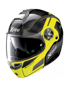 X-Lite X-1004 ULTRA CARBON Charismatic 014