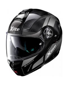 X-Lite X-1004 ULTRA CARBON Charismatic 013