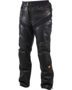 Rukka Aramos Trousers Black 990