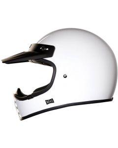 NEXX X.G200 Purist White