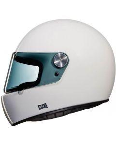 NEXX X.G100R Purist White