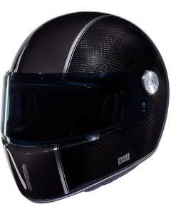 NEXX X.G100R Carbon 2