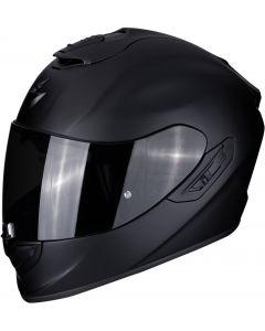Scorpion EXO-1400 AIR Matt Black