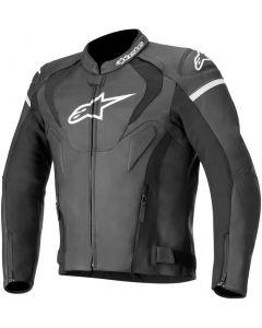 Alpinestars Jaws V3 Jacket Black 10