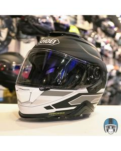 Shoei GT-AIR 2 Insignia TC-5