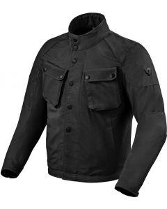 REV'IT Bowery Jacket Black