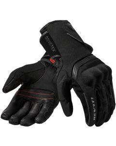 REV'IT Fusion 2 GTX Gloves Black