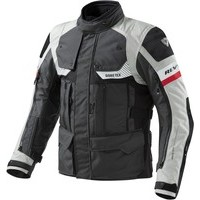 REV'IT Motorcycle Jackets