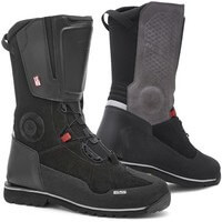 REV'IT Motorcycle Boots