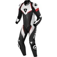 REV'IT One-Piece Motorcycle Suits