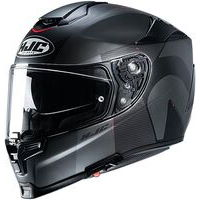 HJC RPHA-70 Full Face Helmet
