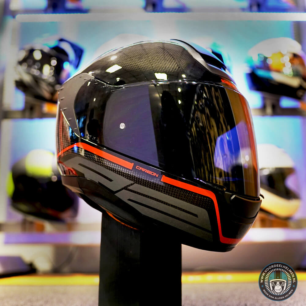 schuberth motorcycle helmets worldwide shipping fortamoto. Black Bedroom Furniture Sets. Home Design Ideas