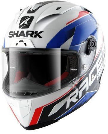 657c063870e01 Shark Race-R Pro and Pro Carbon Motorcycle Helmet - Worldwide ...